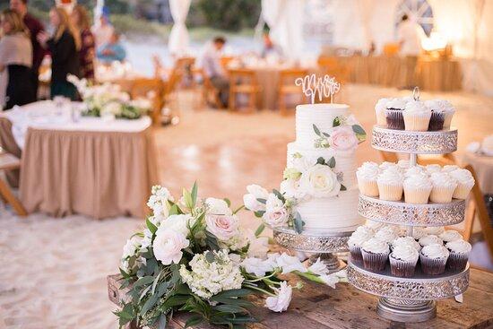 Beach House Weddings
