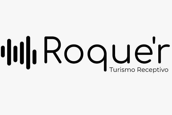 Roque'r Turismo