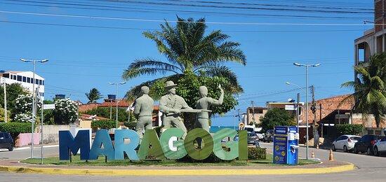 Praça dos Cabanos