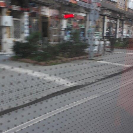 Trabzon Province, Thổ Nhĩ Kỳ: Covid-19  Trabzon ili tanıtım  Ortahisar
