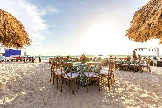 radisson aruba resort casino /u0026 spa review