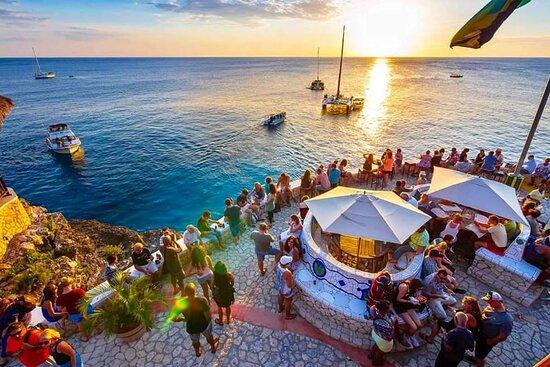 Adventours & Excursions Jamaica