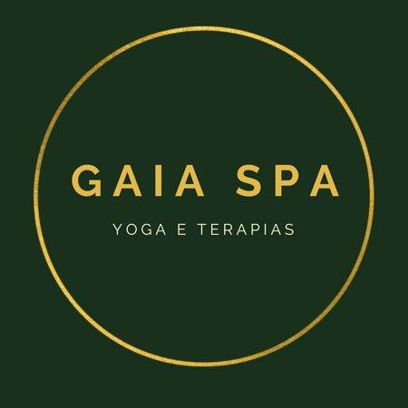 Gaia Spa Ipanema