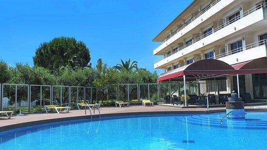 Apartamentos La Masia Prices Condominium Reviews Spain Costa Brava Tripadvisor