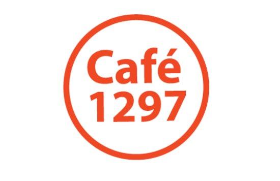 Café 1297
