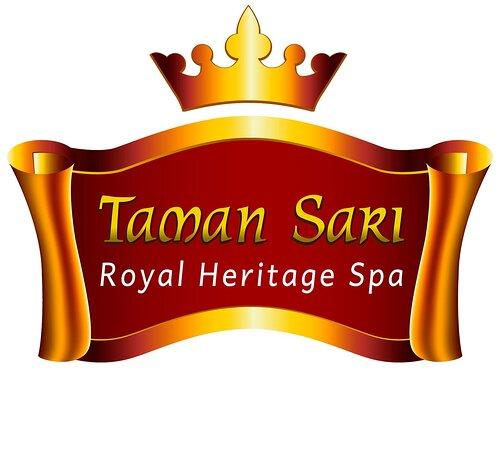 Taman Sari Royal Heritage Spa Wahid Jakarta
