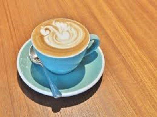 Darbar Cafe