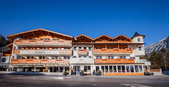 Loisi's Boutiquehotel, Hotels in Tegernsee