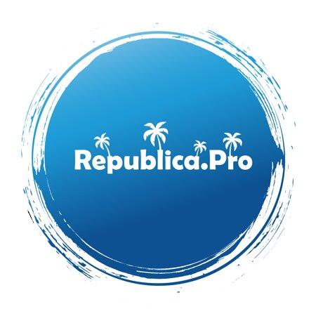 Republica Pro