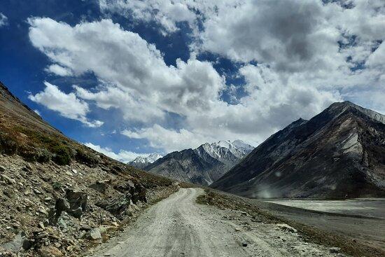 Kargil Photo