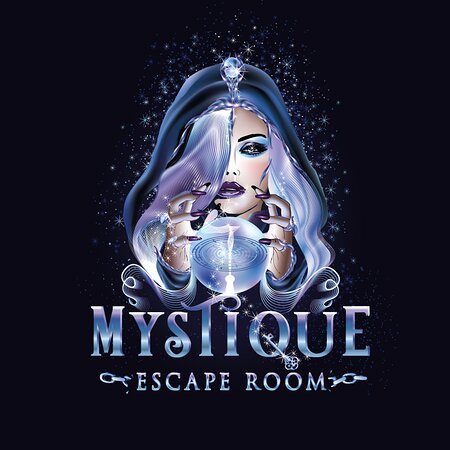 The Best Escape Room in Lake Mary, Florida.  Professionally themed escape rooms with creatively-challenging puzzles.