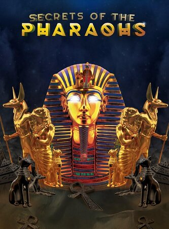 Lake Mary, Φλόριντα: Mystique Escape Room. Secrets Of The Pharaohs. Can you solve the tomb's secrets before time runs out?
