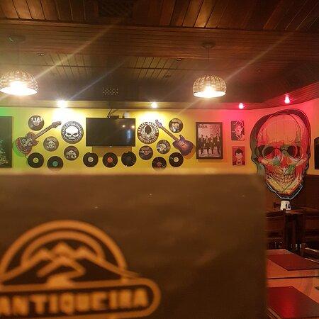 Camanducaia, MG : Mantiqueira pub  #vempropub