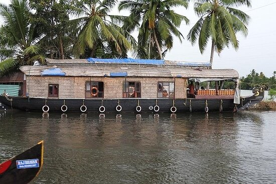 10 Day Complete Kerala Package
