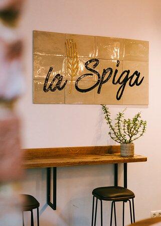 La Spiga - Italian Takeaway