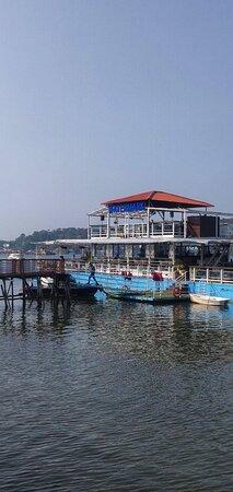 Goa Photo