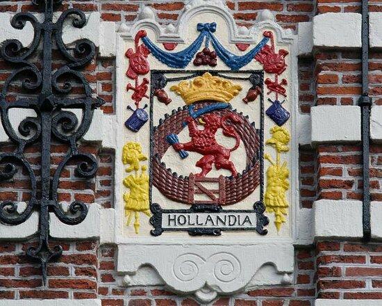 Cortshuis (1617)