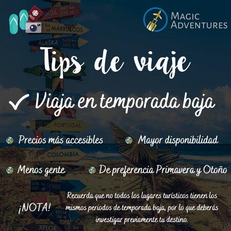 Πόλη του Μεξικού, Μεξικό: Recuerden visitar nuestro blog oficial: https://themagicadventures0.blogspot.com/