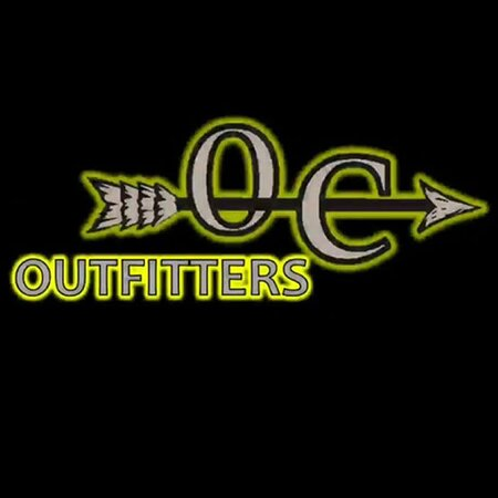 Hayward, WI: OC Outfitters
