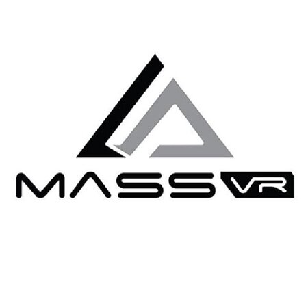 Mass VR - Bloomington