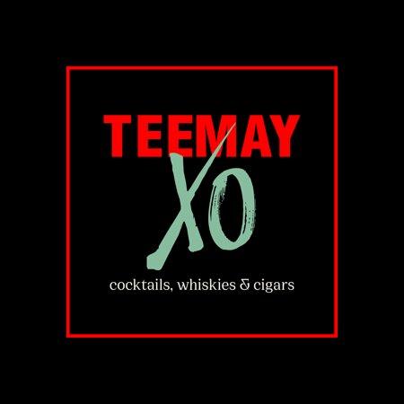 Teemay XO - Dining & Lounge