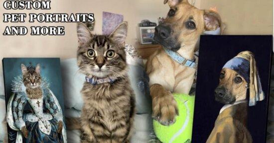 Malasia: https://shopee.com.my/Create-A-Custom-Portrait-For-Your-Pet-Dog-Cat-i.80052969.6874821494