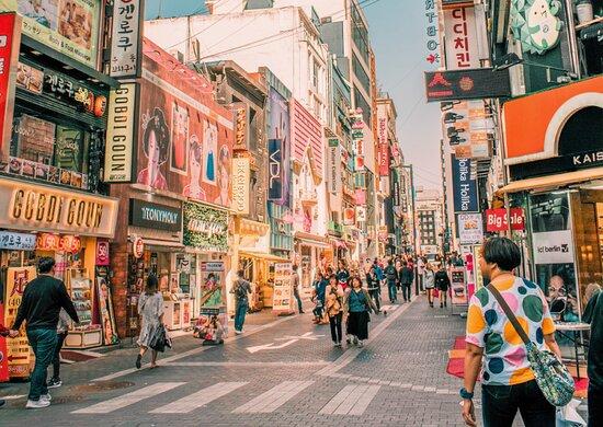 South Korea: 온라인카지노••▶•( POK38.COM )•◀••온라인카지노,온라인카지노••▶•( POK38.COM )•◀••온라인카지노,온라인카지노••▶•( POK38.COM )•◀••온라인카지노,온라인카지노••▶•( POK38.COM )•◀••온라인카지노,온라인카지노••▶•( POK38.COM )•◀••온라인카지노  온라인카지노••▶•( POK38.COM )•◀••온라인카지노  한국 온라인 카지노,온라인카지노 먹튀,온라인 카지노 불법,해외 온라인 카지노,온라인카지노 검증,온라인카지노 순위,온라인카지노 조작,카지노 검증사이트,온라인카지노 커뮤니티,한국어 온라인 카지노 게임