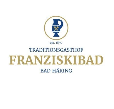 Gasthof Franziskibad
