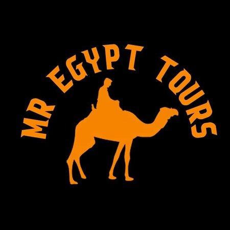 Mr Egypt Tours