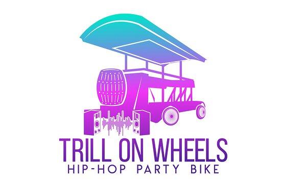 Trill On Wheels