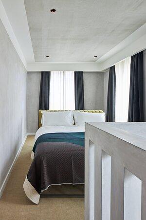 Kingsland Suite