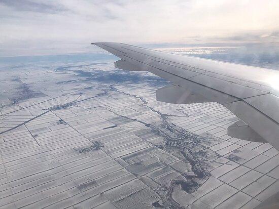 Rosja: Let's travel!!!