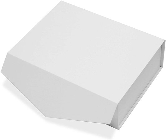 Farmington Hills, MI : White Boxes are widely used for keeping the product or those products which are to be packed in gift wrappers. We use special white paper for the box wrapping. Apart from white boxes we also make golden, silvery and diamond colored boxes for your products. Claws Custom Boxes is your solver for all your packaging and boxes concerns.  https://www.clawscustomboxes.com/product/white-boxes/
