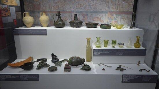 Museo Classis Ravenna