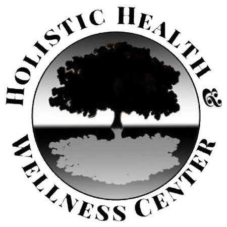 Knoxville, IA: Holistic Health and Wellness Center
