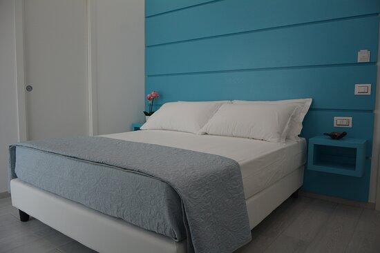 Mare - Picture of Dreams Tropea Mare - Tripadvisor