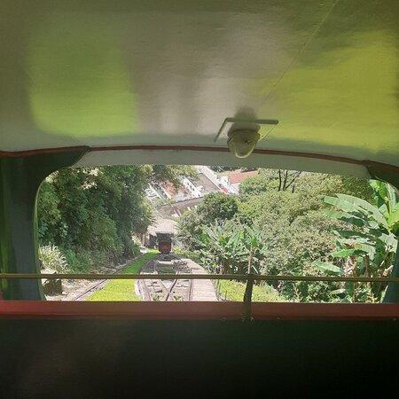 Foto de Santos