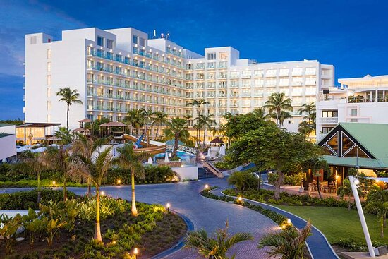 Sonesta great bay beach resort casino and spa reviews riverside casino laughlin nev