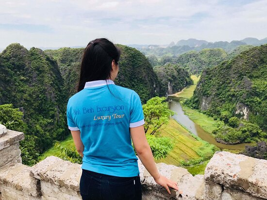‪Ninh Binh Excursion Luxury Tour‬