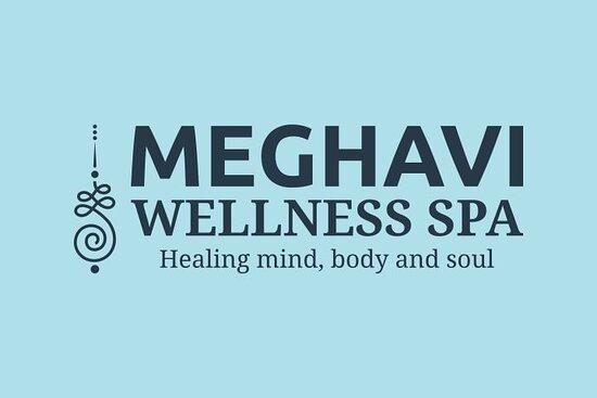 Meghavi Spa   Hilton Bengaluru