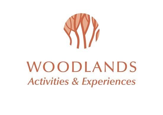 Woodlands Glencoe Activities & Experiences
