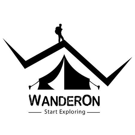 WanderOn