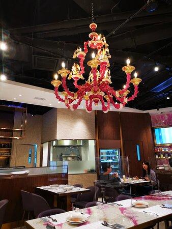 百年意大利餐廳及烘焙店進駐荃灣