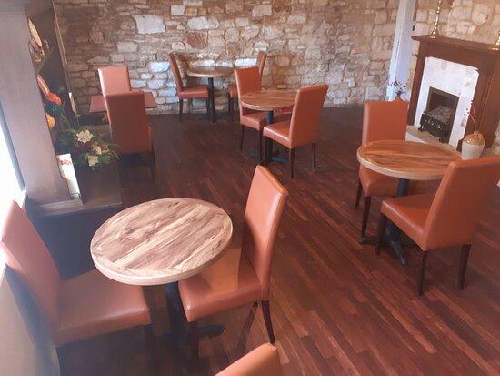 Nera Coffee House