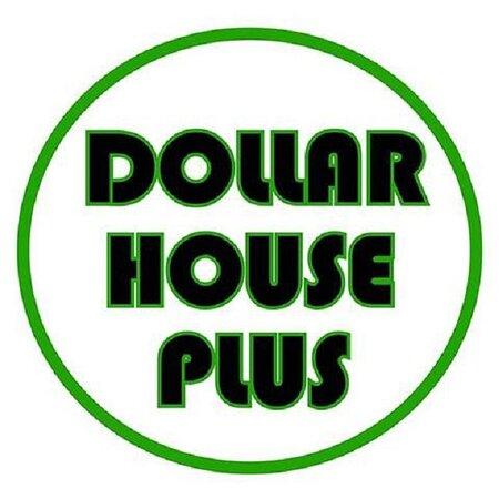 Skokie, IL: Dollar House Plus