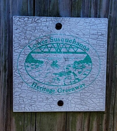 Frank J. Hutchins Memorial Park