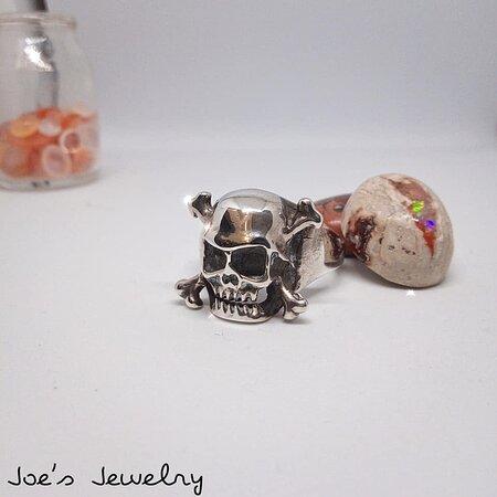 Joe´s Jewelry