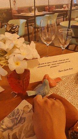 Comemoração de aniversário de namoro ❤️