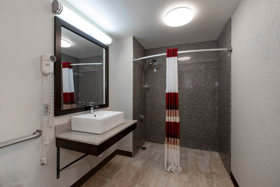 Pictures of Red Roof Inn Kenly - I-95 - Kenly Photos - Tripadvisor