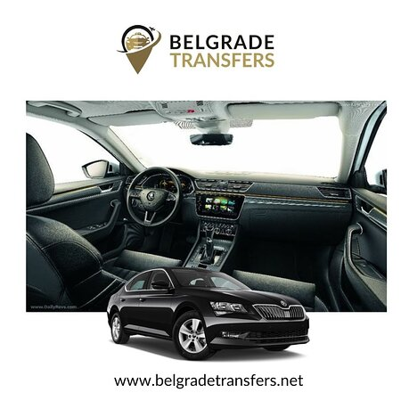 All of our team members are experienced, polite English-spoken professionals who obey the dress and business code.  Comfortable, air-conditioned, non-smoking vehicles less than 7 years old. Always clean, reliable, and ready for the trip.  www.belgradetransfers.net